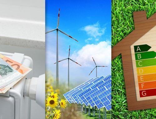 Comment économiser de l'énergie à la maison?